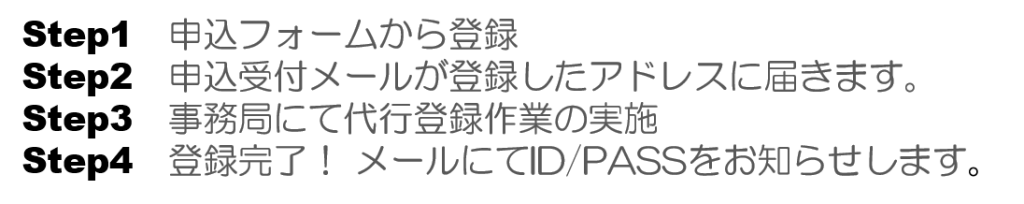 step文字-1024x204
