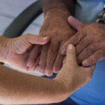 外国人技能実習制度 介護