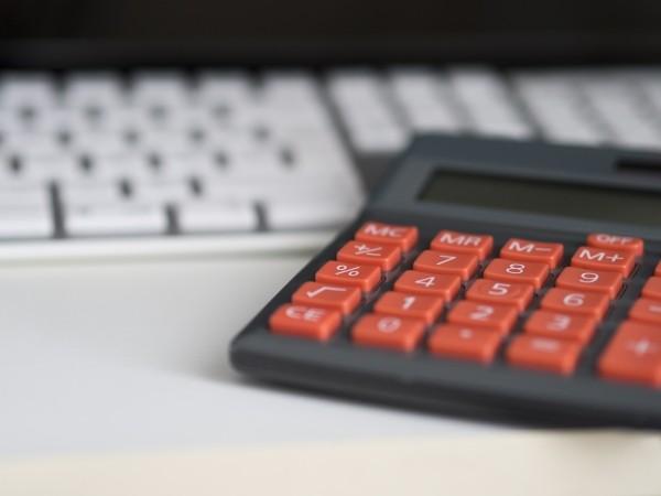 business-calculator-calculation-insurance-finance-1