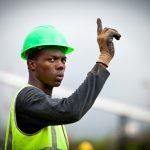 外国人労働者拡大