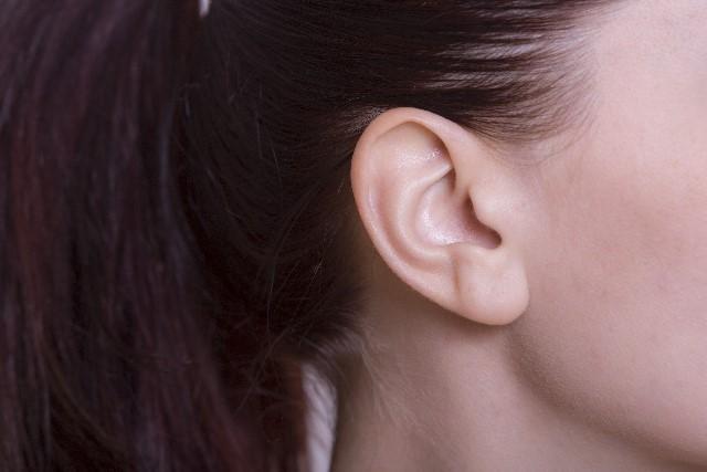 そのめまい危険かも!?耳の病気で起こるめまい「内耳炎」とは