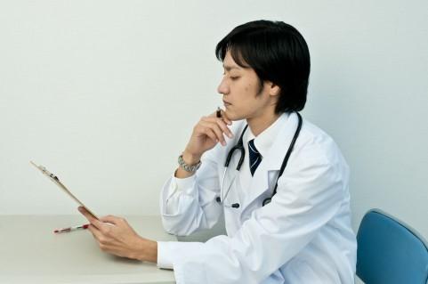 早めに気づきたいADHD|症状の特徴と早めに気づきたい理由とは?