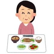 危険度「高」の脂肪肝。脂肪肝を改善するにはどうすればいいの?2
