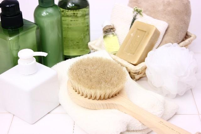 育毛剤・養毛剤の効果とは?口コミにある効き目はウソ?ホント?