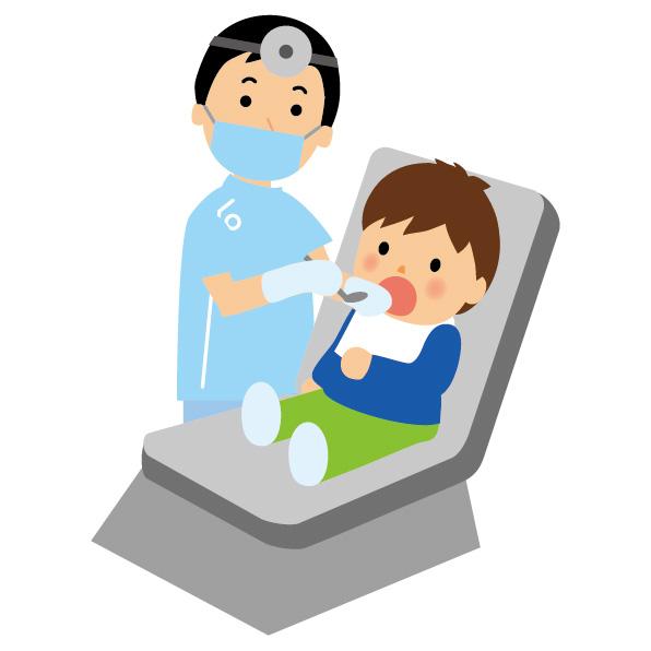 顎関節症のタイプってあるの?2
