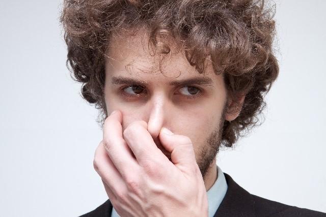 その臭いどこから?口臭・体臭対策にヨーグルトが効く!?