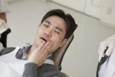 「急性壊死性潰瘍性歯肉炎」ってどんな病気なの?1