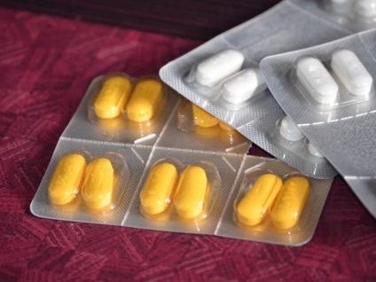 レビトラは男性を助ける薬品?バイアグラより優れているポイントは2つあります!+