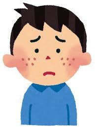 漢方で解説する肌の2大トラブル「ニキビ」と「乾燥」