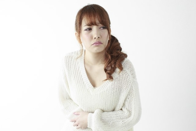 進行がんで発見されやすい。女性を悩ます手強い卵巣がんとは