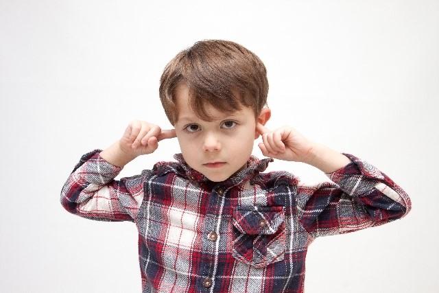 子供がなりやすい耳の病気に注目!外耳炎と中耳炎の予防方法!