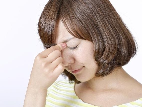そのめまい危険かも!?耳の病気で起こるめまい「前庭神経炎」とは