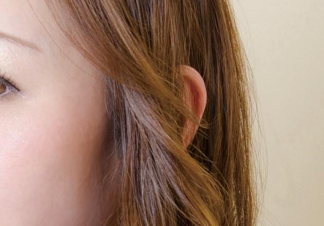 そのめまい危険かも!?耳の病気で起こるめまい「突発性難聴」