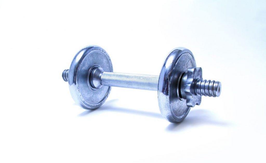女性の筋力トレーニングの強い味方!ソイプロテインを活用していきましょう!