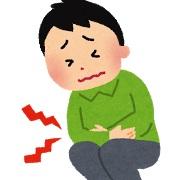 新鮮なのに危ない?食べ物に要注意!アニサキス症とは。