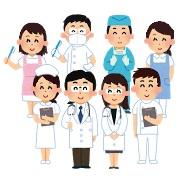 あなたの知らない肝炎、自己免疫性肝炎の検査とはどんなものがあるの?
