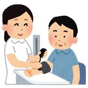あなたの知らない肝炎、自己免疫性肝炎の検査とはどんなものがあるの?2
