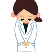 「原発性胆汁性肝硬変」という肝臓の病気をご存じですか?