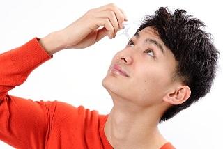 眼のレンズが濁ってくる。白内障が起こる仕組みとタイプとは2