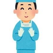 あなたの知らない肝炎、自己免疫性肝炎の検査とはどんなものがあるの?3