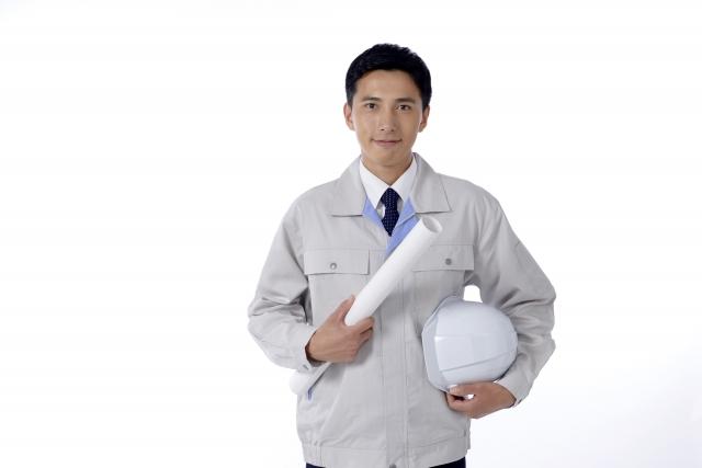 職場環境整備担当者
