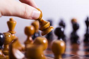 チェス2-300x200