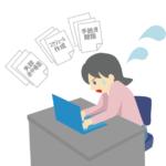 外国人技能実習生の書類期限自動化システム管理